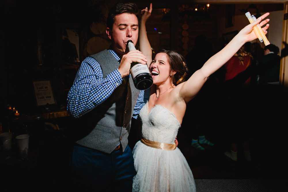 Breckenridge Wedding Photographer - The Little Mountain Lodge -65.jpg