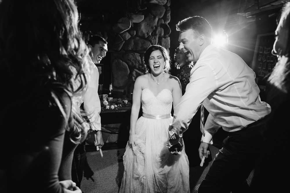 Breckenridge Wedding Photographer - The Little Mountain Lodge -66.jpg
