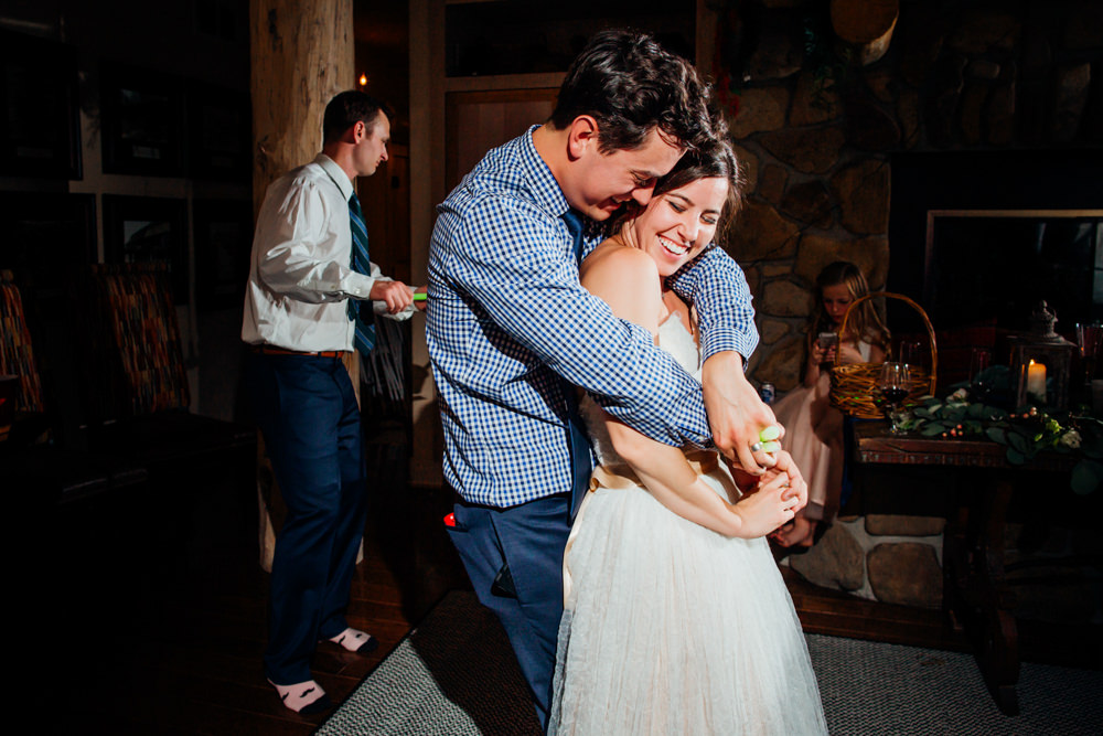 Breckenridge Wedding Photographer - The Little Mountain Lodge -68.jpg