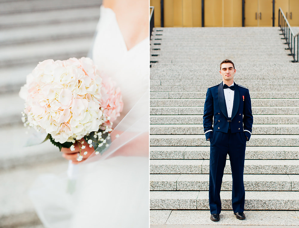 United States Air Force Academy Cadet Chapel Wedding-1.jpg