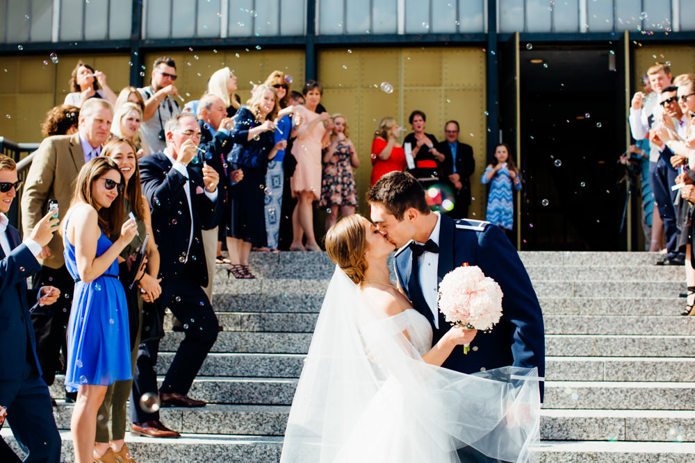 United States Air Force Academy Cadet Chapel Wedding-29.jpg