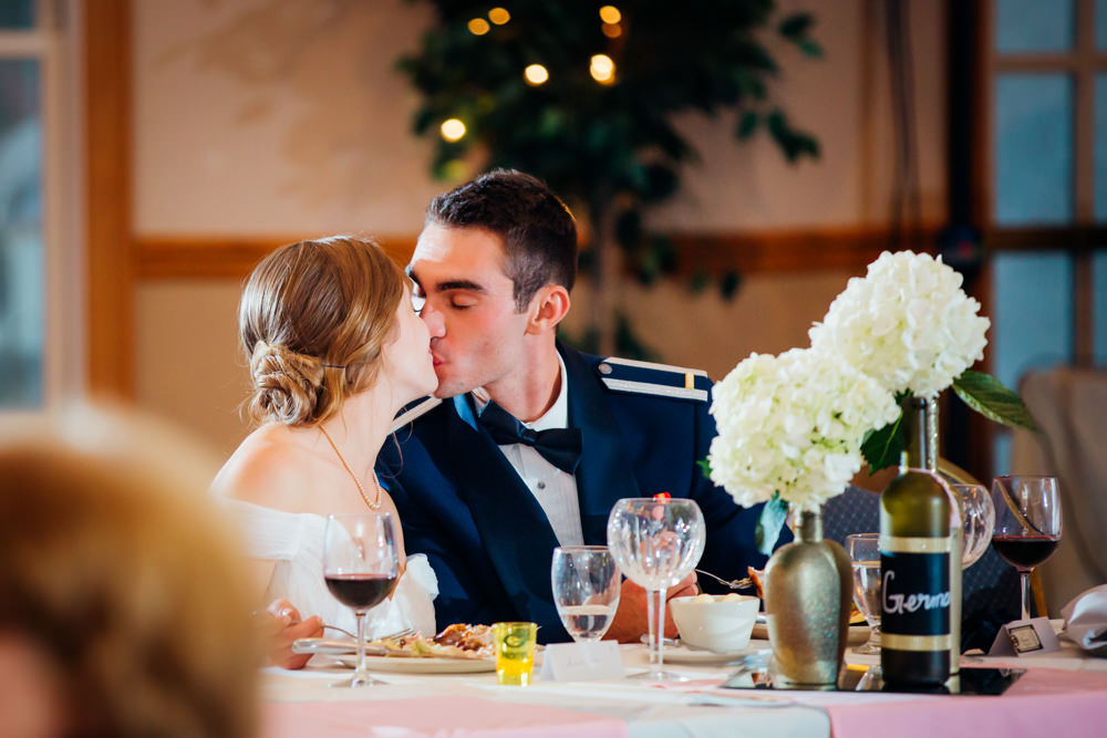United States Air Force Academy Cadet Chapel Wedding-60.jpg