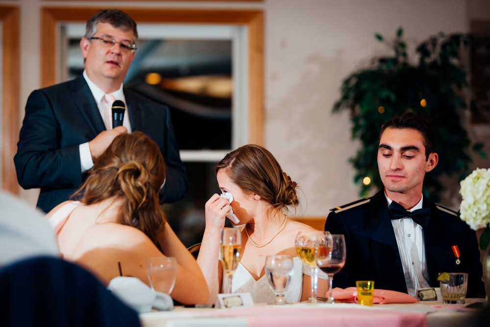 United States Air Force Academy Cadet Chapel Wedding-64.jpg
