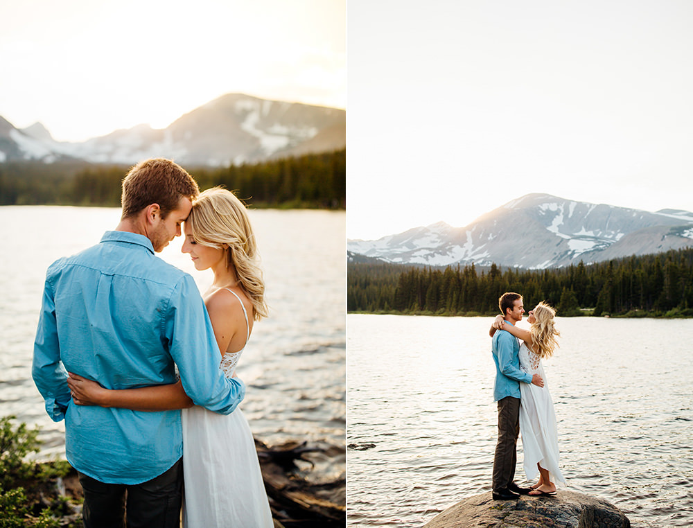 Rocky Mountain Colorado Engagement - Summit County Wedding Photographer-7.jpg