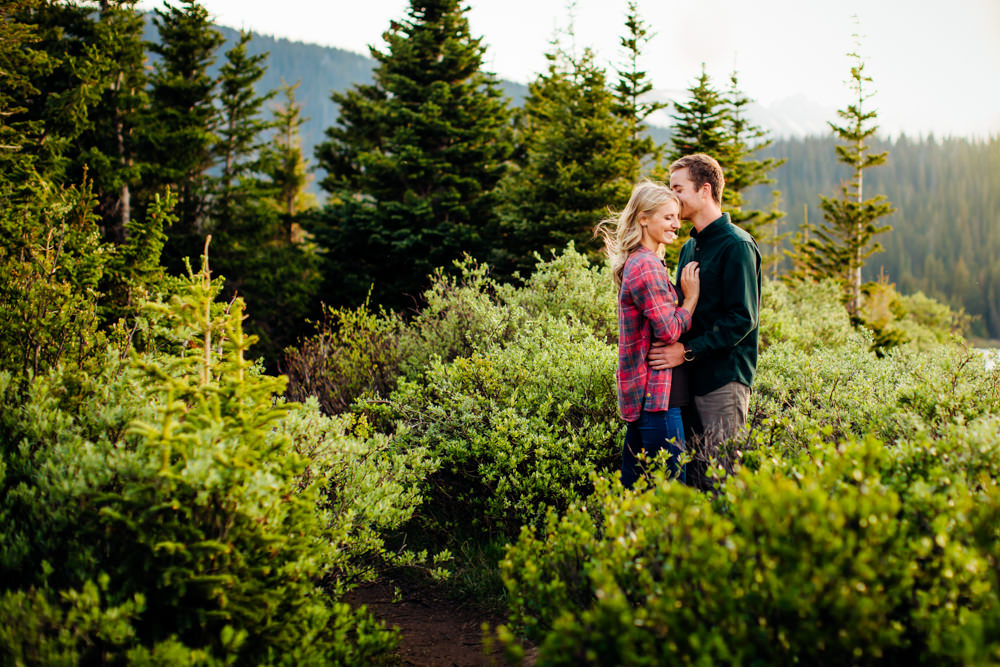 Rocky Mountain Colorado Engagement - Summit County Wedding Photographer-10.jpg