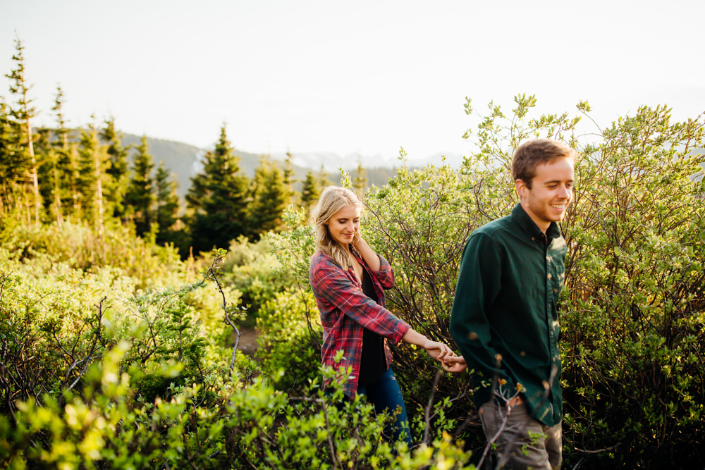 Rocky Mountain Colorado Engagement - Summit County Wedding Photographer-19.jpg