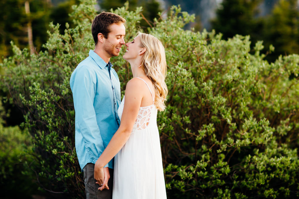 Rocky Mountain Colorado Engagement - Summit County Wedding Photographer-32.jpg