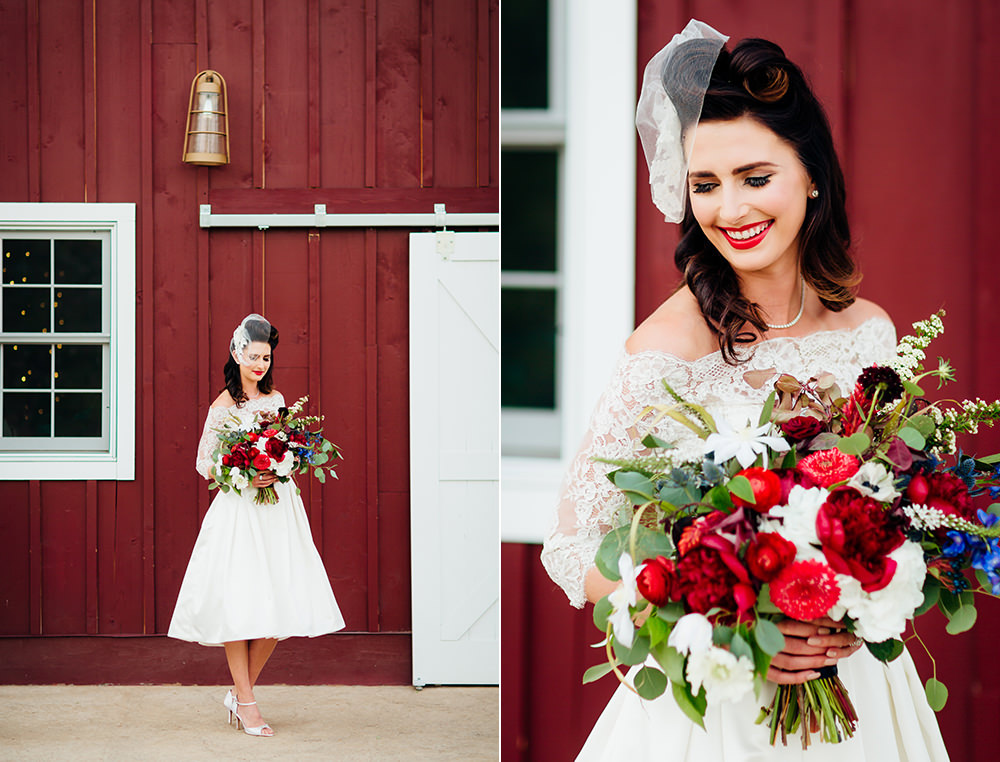 The Barn at Raccoon Creek - Fourth of July Wedding 19.jpg