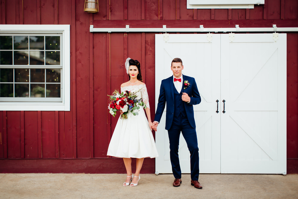 The Barn at Raccoon Creek - Fourth of July Wedding 25.jpg