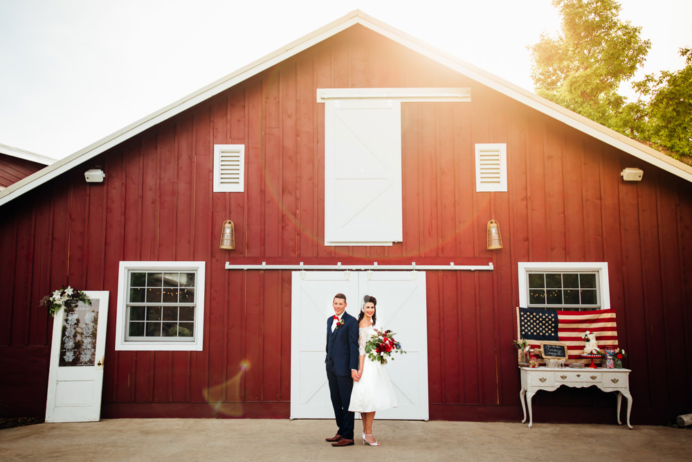 The Barn at Raccoon Creek - Fourth of July Wedding 26.jpg