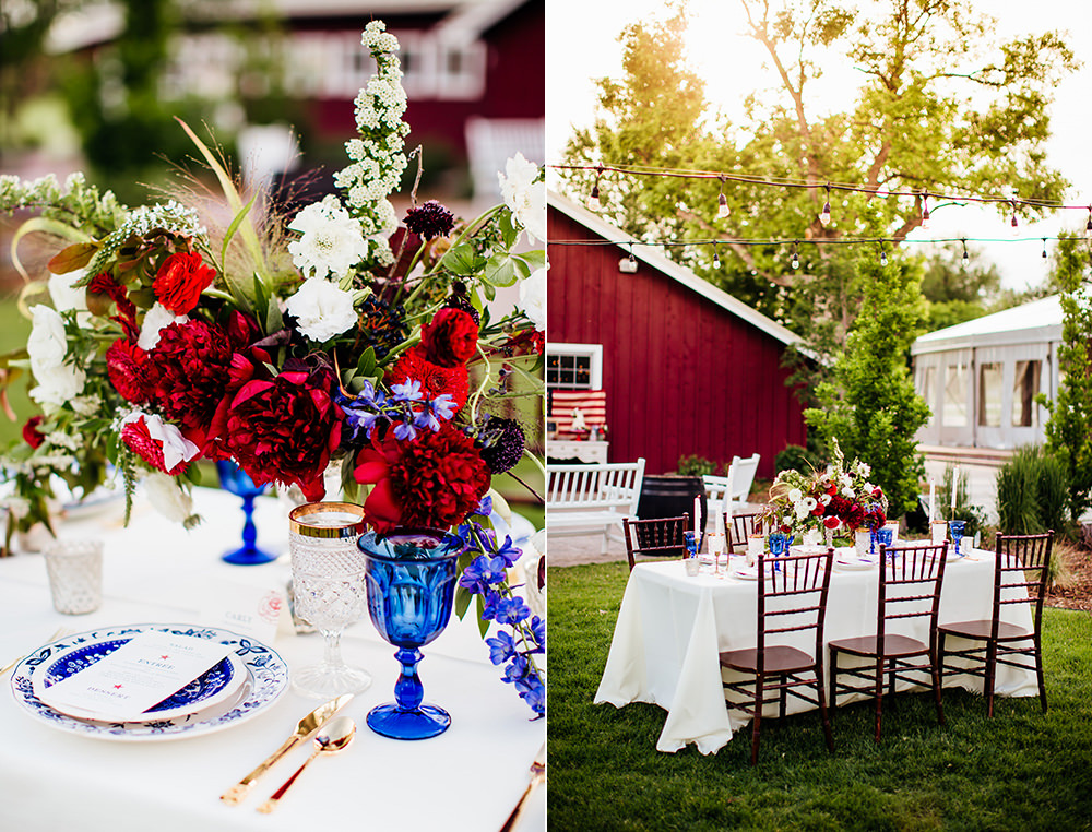 The Barn at Raccoon Creek - Fourth of July Wedding 6.jpg