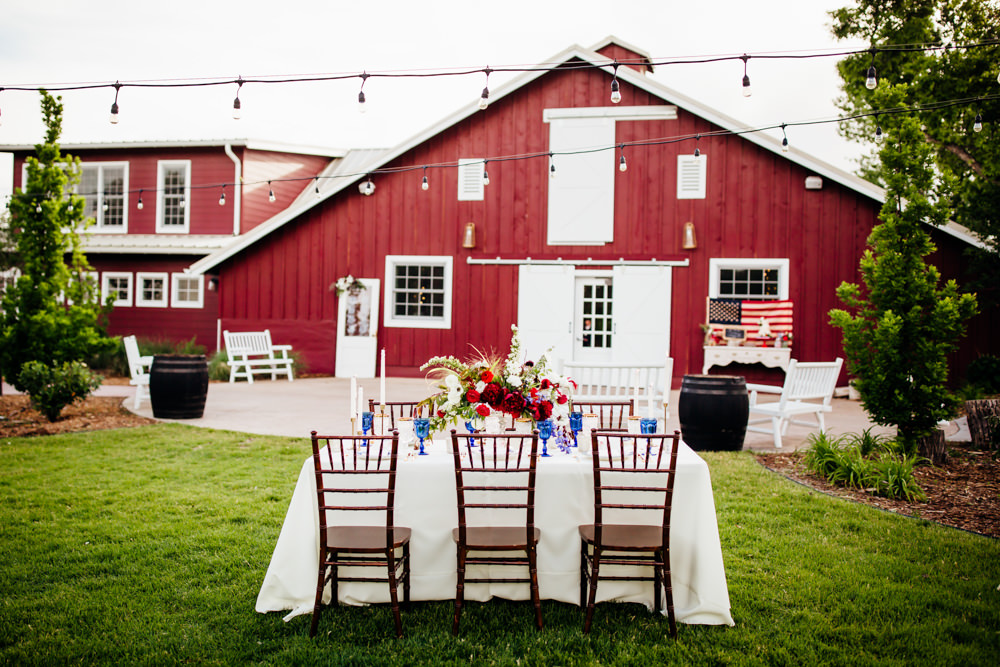 The Barn at Raccoon Creek - Fourth of July Wedding 37.jpg