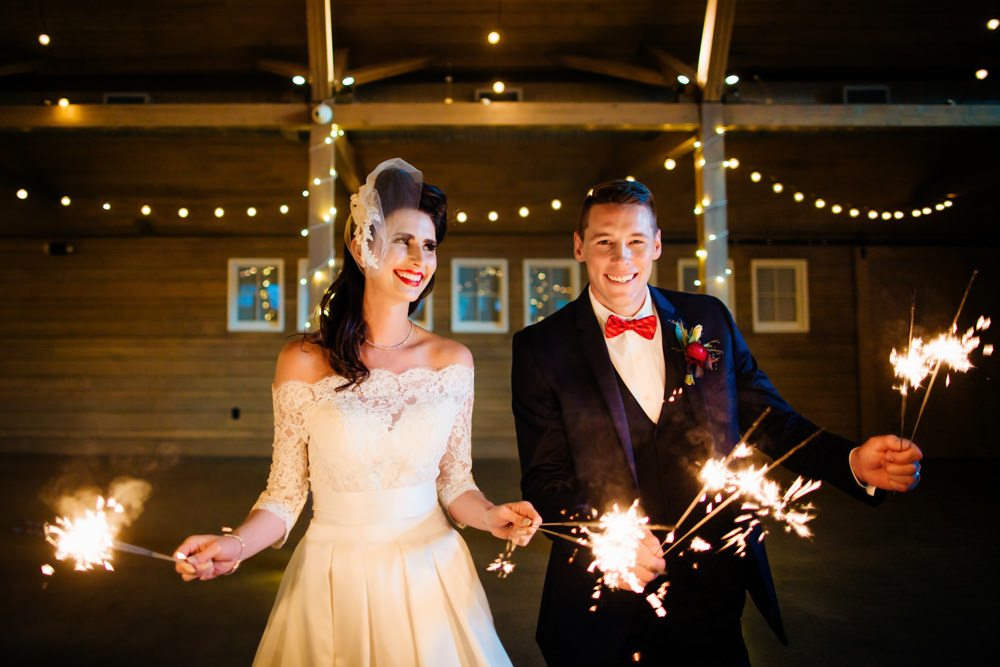 The Barn at Raccoon Creek - Fourth of July Wedding 54.jpg