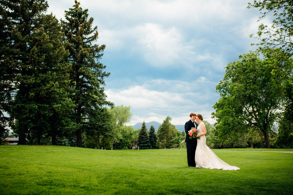 Boulder Country Club Wedding -18.jpg
