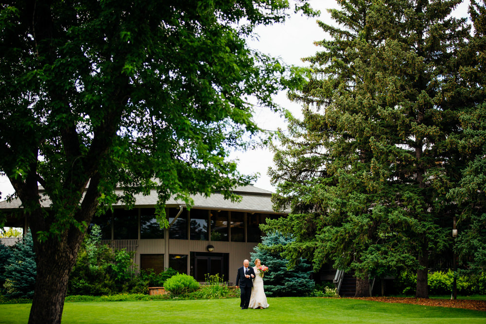 Boulder Country Club Wedding -45.jpg
