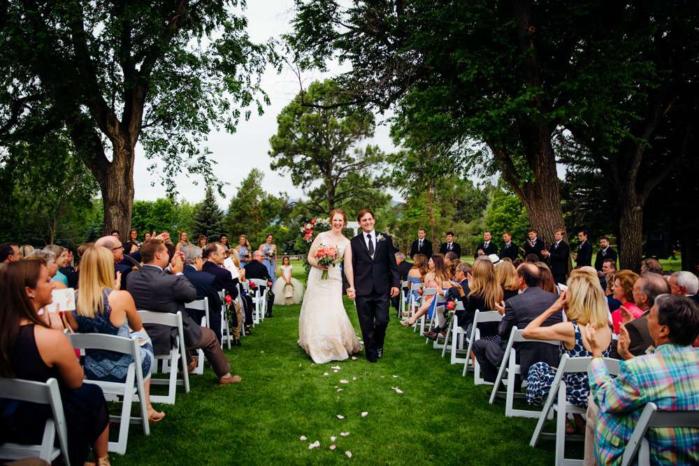 Boulder Country Club Wedding -54.jpg