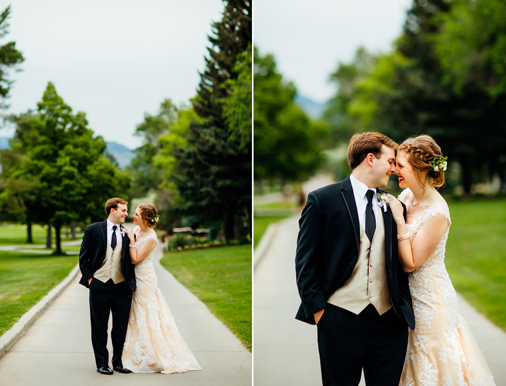Boulder Country Club Wedding -61.jpg