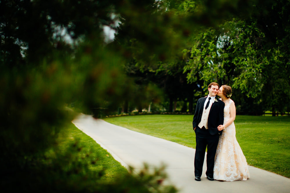 Boulder Country Club Wedding -63.jpg