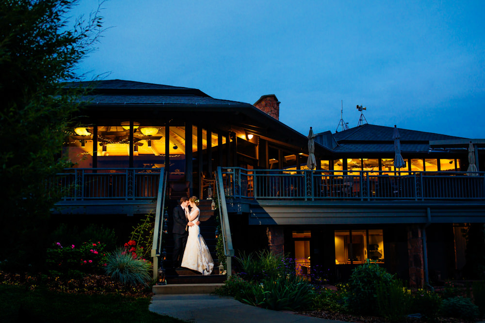 Boulder Country Club Wedding -65.jpg