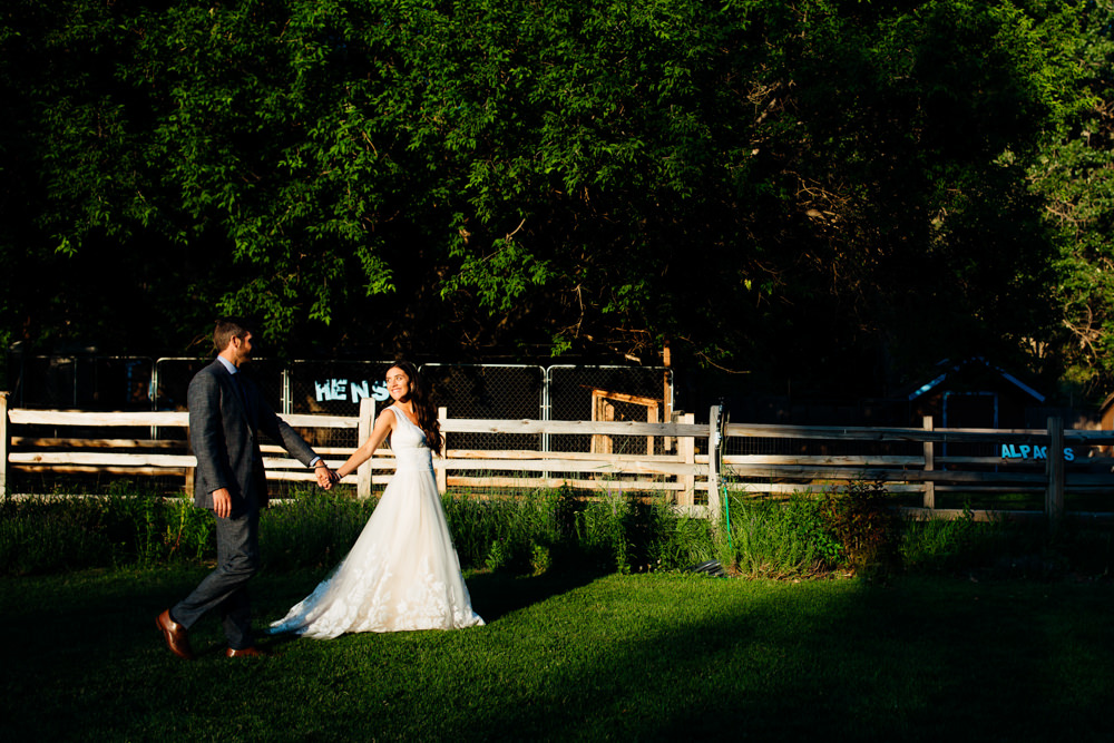 Lyons Farmette Wedding - Lyons Photographer -90.jpg