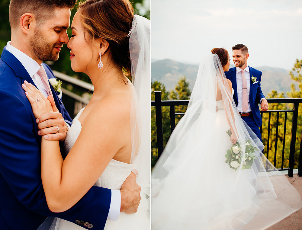 Mount Vernon Country Club - Golden Wedding Photographer -2.jpg