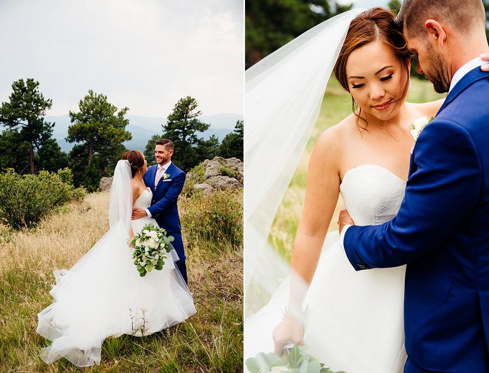 Mount Vernon Country Club - Golden Wedding Photographer -3.jpg