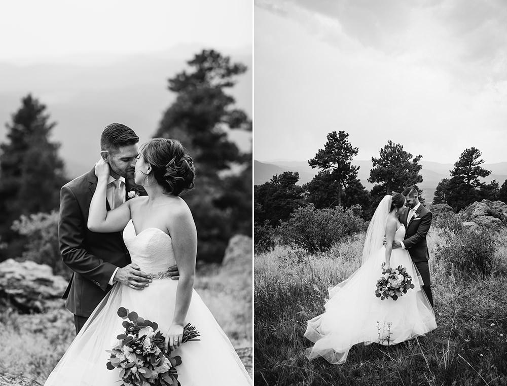 Mount Vernon Country Club - Golden Wedding Photographer -4.jpg