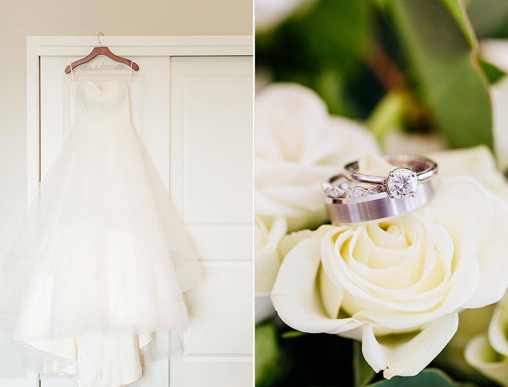 Mount Vernon Country Club - Golden Wedding Photographer -6.jpg