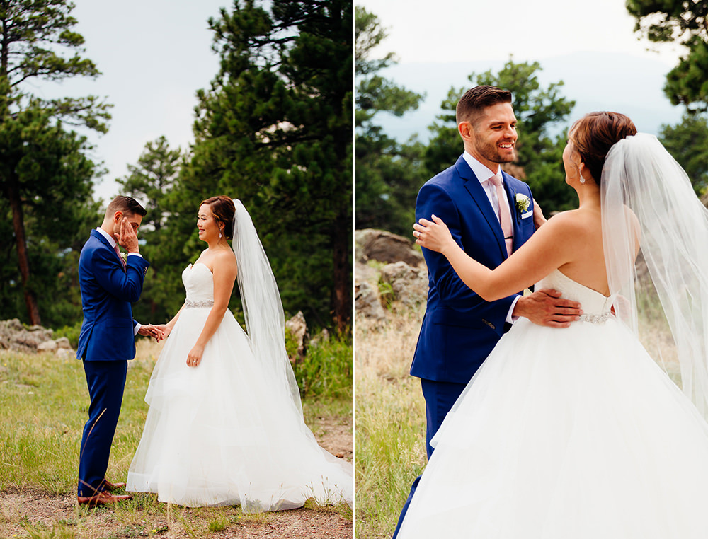 Mount Vernon Country Club - Golden Wedding Photographer -5.jpg
