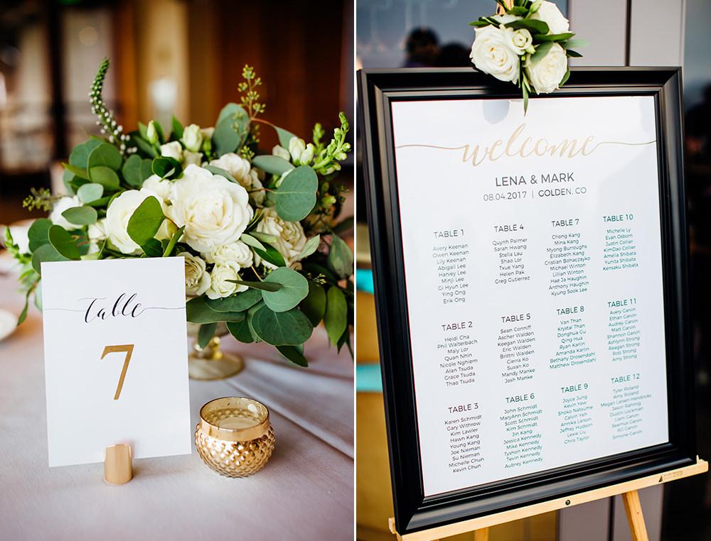 Mount Vernon Country Club - Golden Wedding Photographer -8.jpg