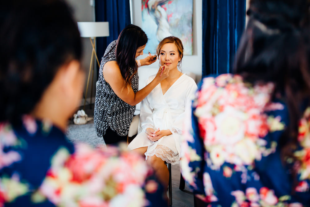 Mount Vernon Country Club - Golden Wedding Photographer -11.jpg