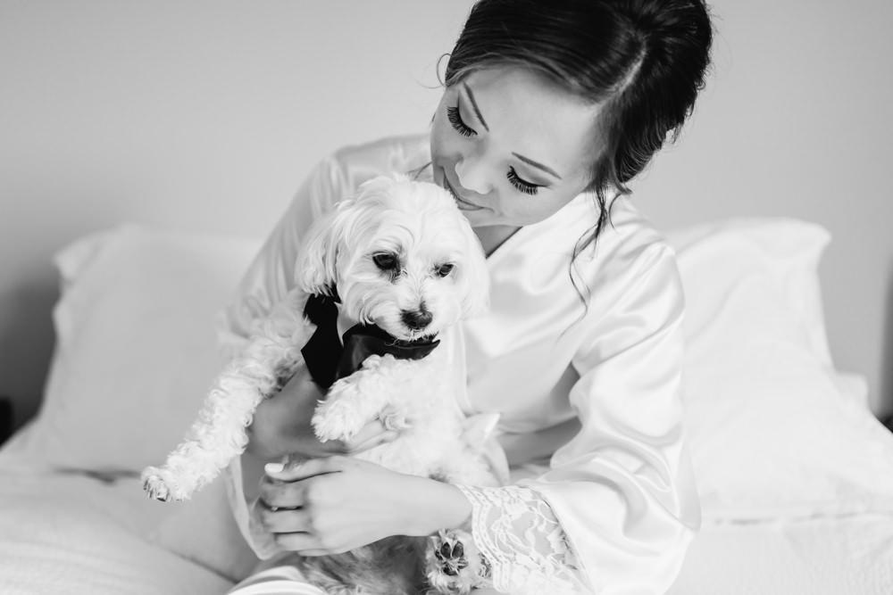 Mount Vernon Country Club - Golden Wedding Photographer -15.jpg