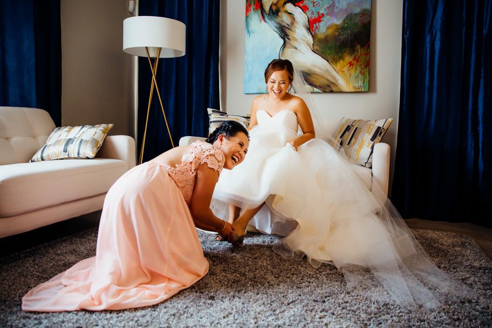 Mount Vernon Country Club - Golden Wedding Photographer -22.jpg