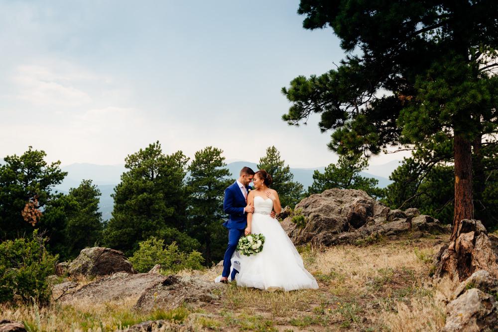Mount Vernon Country Club - Golden Wedding Photographer -30.jpg