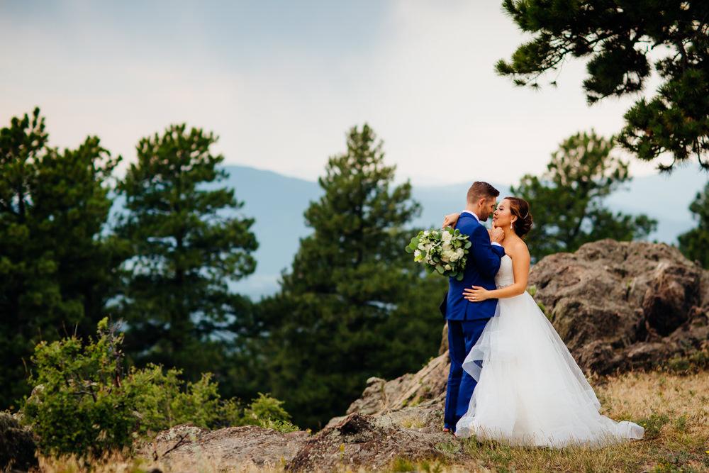 Mount Vernon Country Club - Golden Wedding Photographer -32.jpg