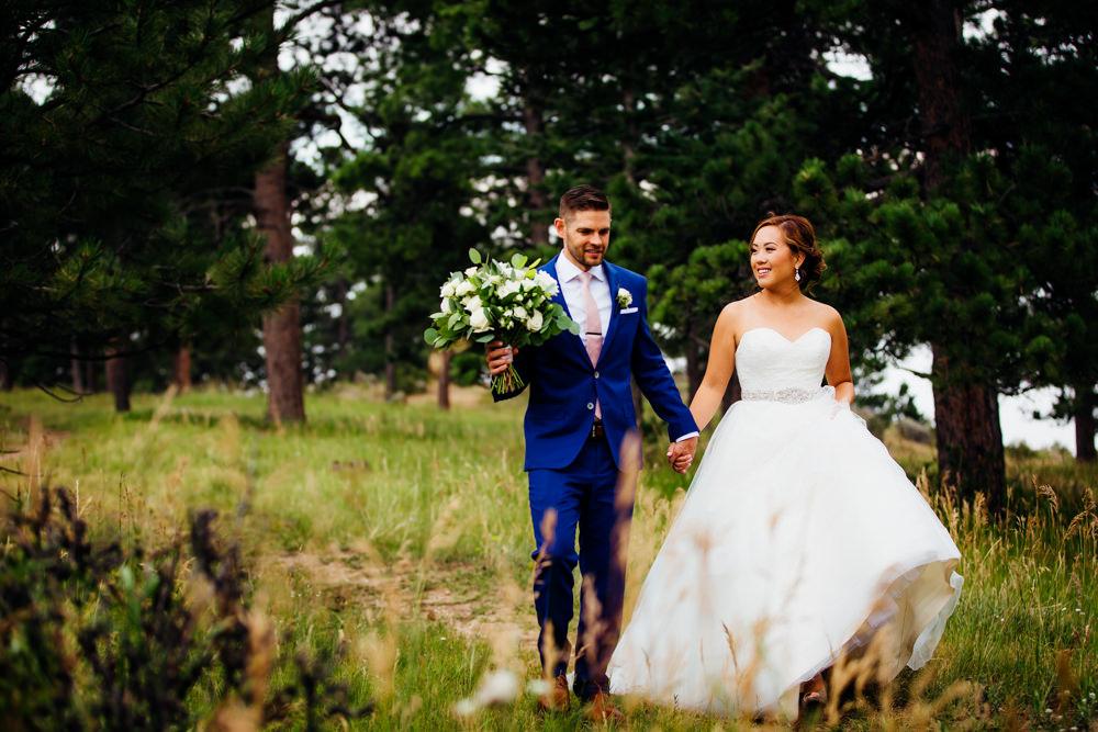 Mount Vernon Country Club - Golden Wedding Photographer -33.jpg