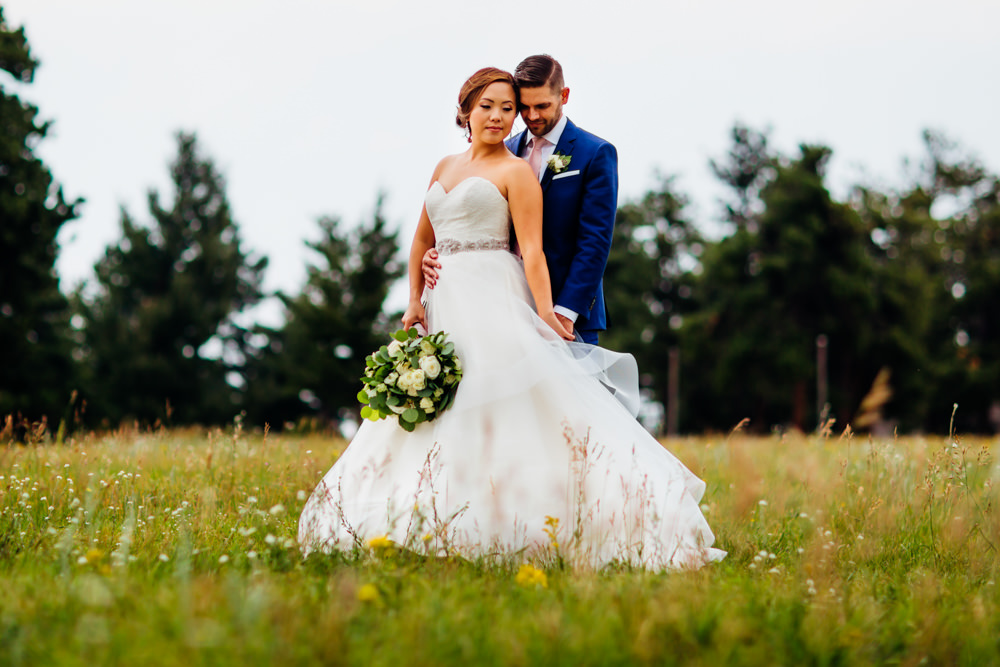 Mount Vernon Country Club - Golden Wedding Photographer -34.jpg