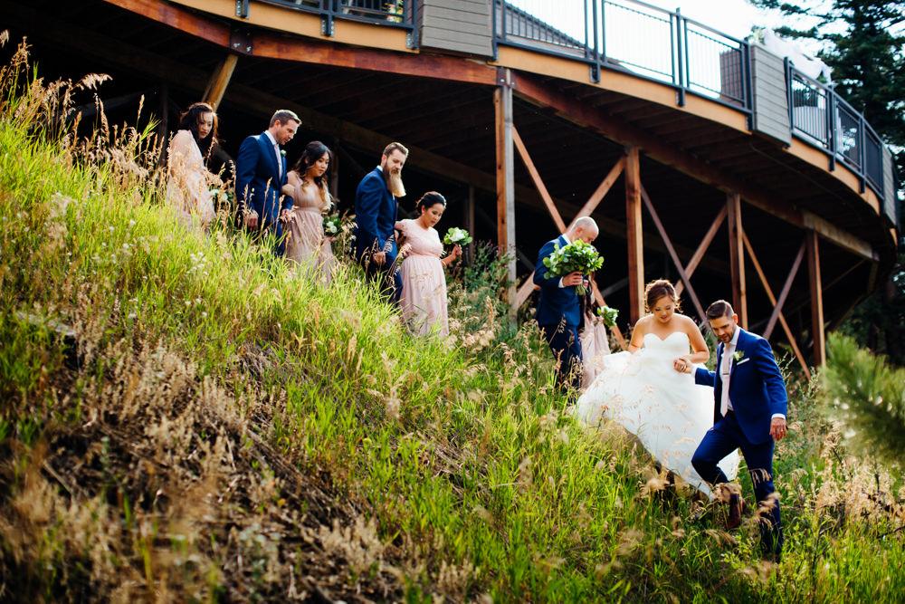 Mount Vernon Country Club - Golden Wedding Photographer -35.jpg