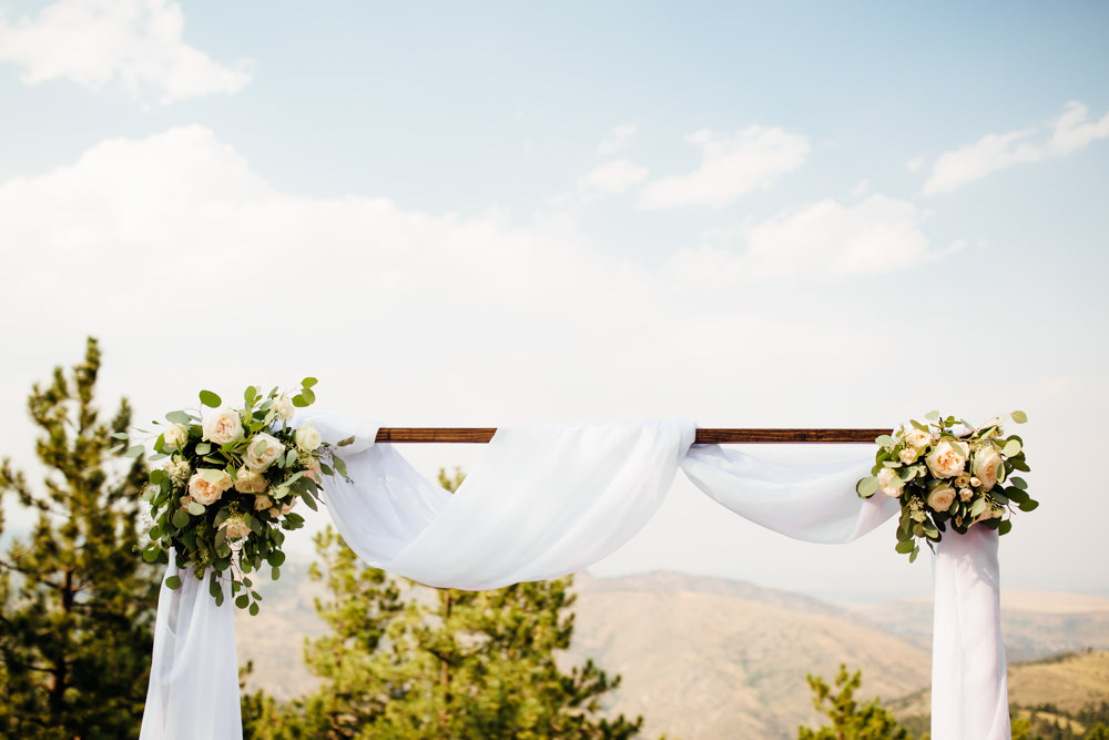 Mount Vernon Country Club - Golden Wedding Photographer -38.jpg