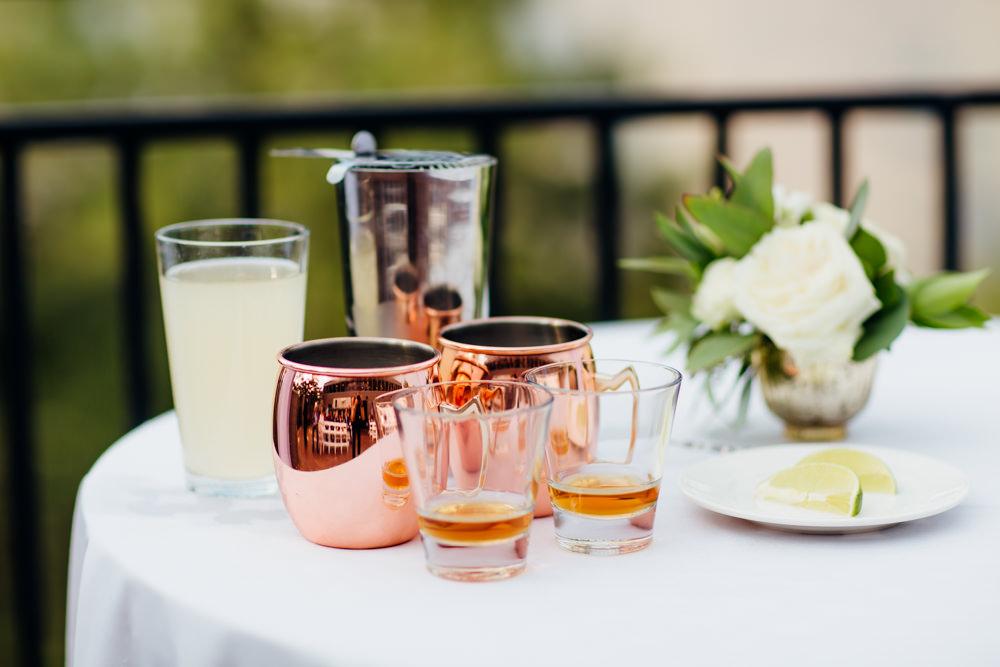 Mount Vernon Country Club - Golden Wedding Photographer -40.jpg