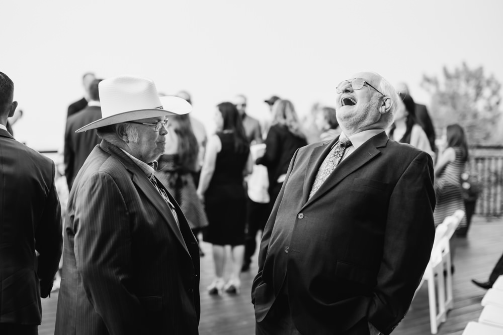 Mount Vernon Country Club - Golden Wedding Photographer -54.jpg