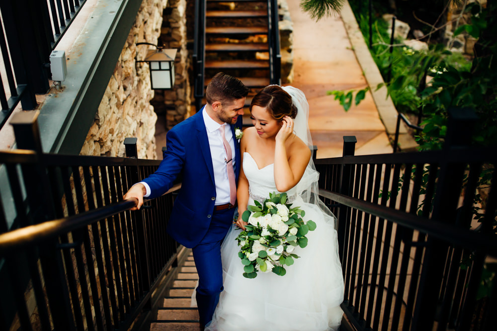 Mount Vernon Country Club - Golden Wedding Photographer -56.jpg