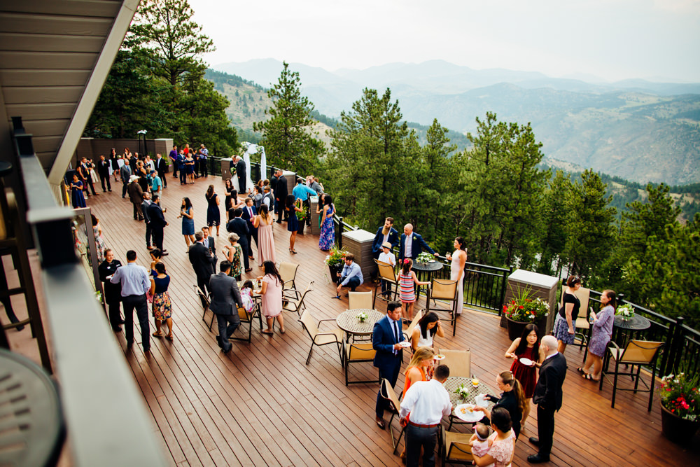 Mount Vernon Country Club - Golden Wedding Photographer -55.jpg