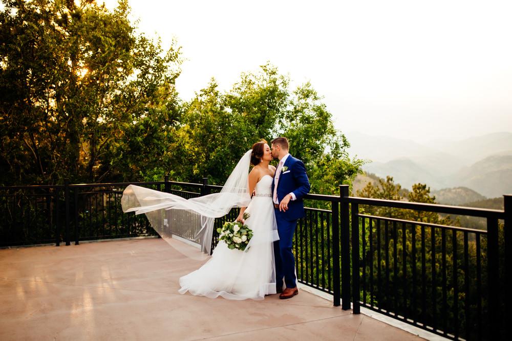 Mount Vernon Country Club - Golden Wedding Photographer -57.jpg