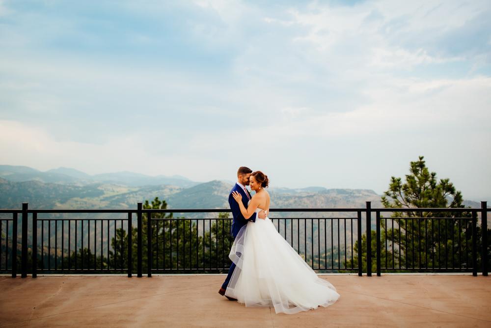 Mount Vernon Country Club - Golden Wedding Photographer -60.jpg