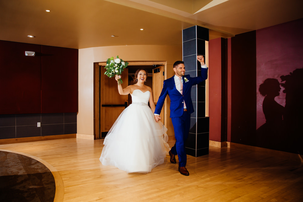 Mount Vernon Country Club - Golden Wedding Photographer -62.jpg