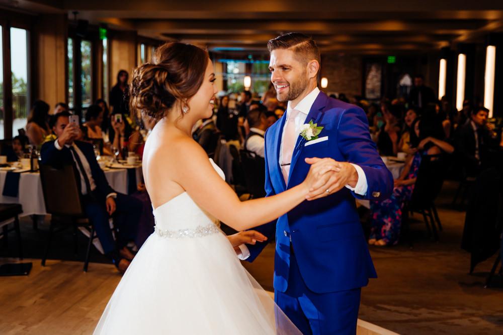 Mount Vernon Country Club - Golden Wedding Photographer -63.jpg