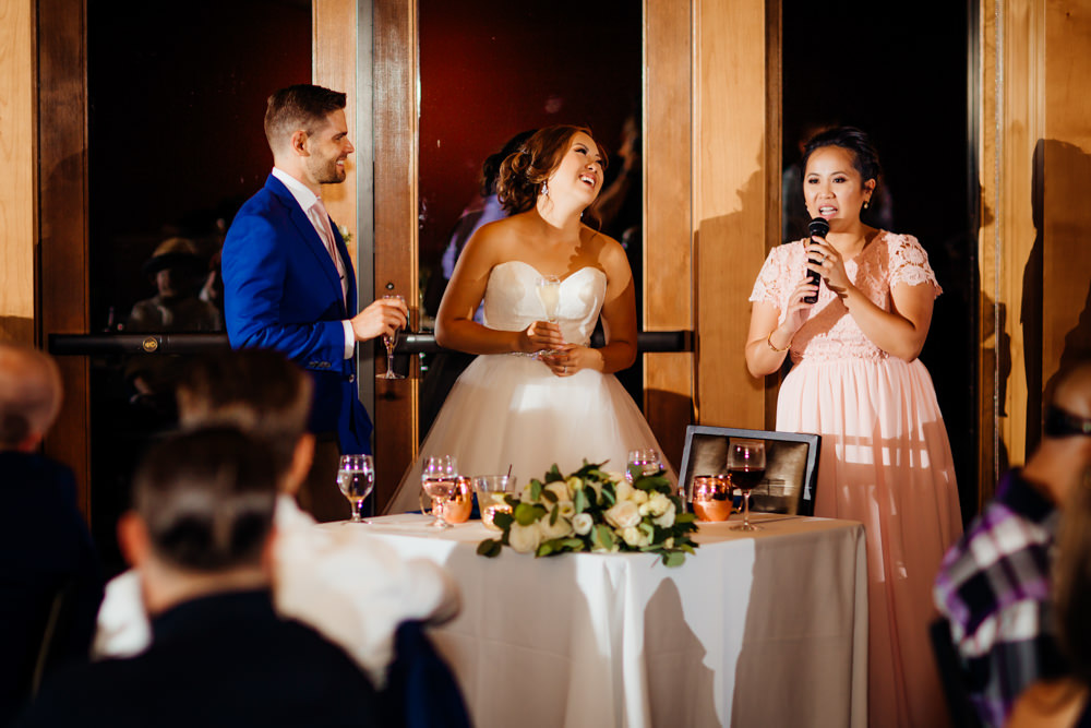 Mount Vernon Country Club - Golden Wedding Photographer -67.jpg