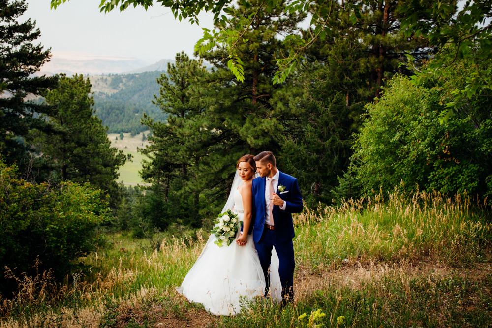 Mount Vernon Country Club - Golden Wedding Photographer -66.jpg