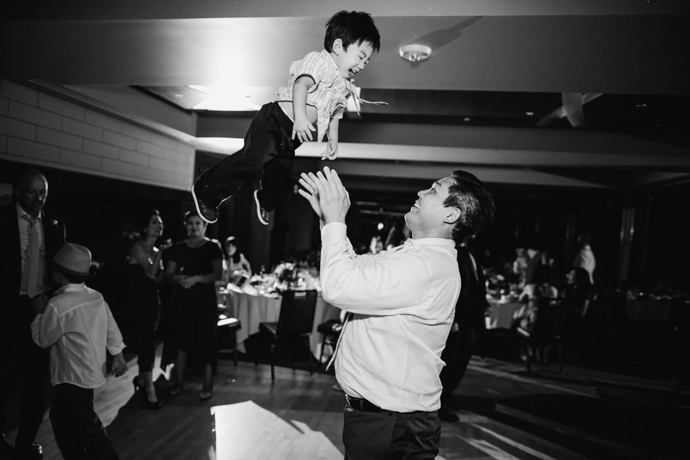 Mount Vernon Country Club - Golden Wedding Photographer -70.jpg